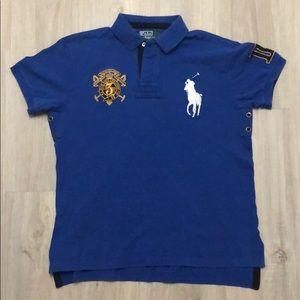 Polo Ralph Lauren big horse polo